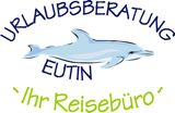 Urlaubsberatung Eutin