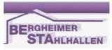 stahlhallen_20110510141952